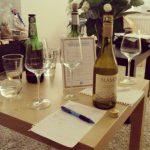 wijnclub3