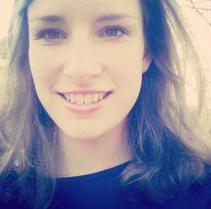 Vooruit, een Instagram-filter doet ook wat. ;) Meer snapshots uit mijn leven bekijken? M'n insta staat achter een slotje, maar voel je vrij om me toe te voegen: instagram.com/suushi_nl