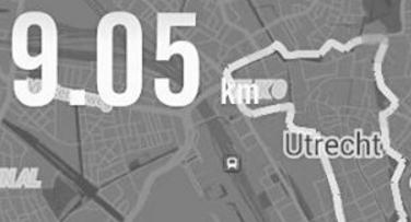 kilometers2
