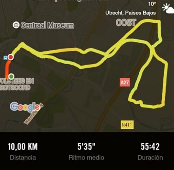 pr10km