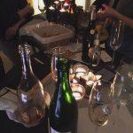 wijnclub1