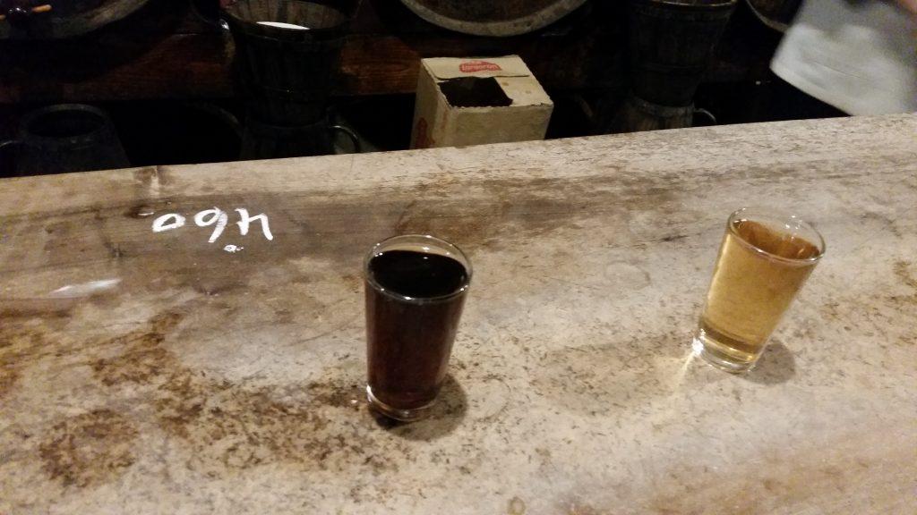 wine Spain